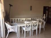 315 000 €, Недорогая вилла с бассейном на побережье Коста Дорада, Продажа домов и коттеджей Калафель, Испания, ID объекта - 502540874 - Фото 5
