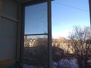 Однокомнатная квартира в районе Шоколадной фабрики - Фото 4