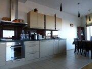 Продажа квартиры, Купить квартиру Рига, Латвия по недорогой цене, ID объекта - 313136265 - Фото 5
