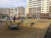 Продажа 1 комнатной квартиры в микрорайоне Кальное - Фото 1