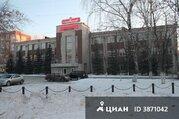 Сдаюофис, Екатеринбург, улица Титова, 19