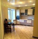 Сдаю 2-х комнатную квартиру, в Дзержинском районе. Квартира расположена .