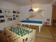 600 000 €, Продается дом в Фреджене, Продажа домов и коттеджей Рим, Италия, ID объекта - 503129996 - Фото 8