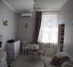 Рскошная 2-комнатная квартира в самом центре Сочи