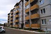 Продажа квартиры, Чита, Казачья улица
