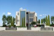 2 000 000 €, Эксклюзивная строящаяся Вилла на первой береговой в регионе Пафоса, Продажа домов и коттеджей Пафос, Кипр, ID объекта - 502988606 - Фото 19