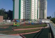 Продажа квартиры, Новосибирск, Ул. Есенина, Продажа квартир в Новосибирске, ID объекта - 325758052 - Фото 18