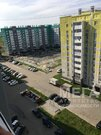 Объект 586656, Купить квартиру в Челябинске по недорогой цене, ID объекта - 329500785 - Фото 4