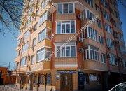 Продается 1 комн.кв. в Центре, 43 кв.м., Купить квартиру в Таганроге по недорогой цене, ID объекта - 326493904 - Фото 16