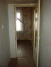 1-комнатная квартира, у/п, р-он Скольники, Купить квартиру в Кинешме по недорогой цене, ID объекта - 321375922 - Фото 4