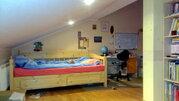 Продажа квартиры, Псков, Ул. Школьная, Купить квартиру в Пскове по недорогой цене, ID объекта - 323523588 - Фото 20