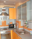 Продажа квартиры, Сочи, Ул. Пирогова, Купить квартиру в Сочи по недорогой цене, ID объекта - 329257402 - Фото 1
