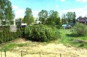 Продажа участка, Улица Друсту, Земельные участки Рига, Латвия, ID объекта - 201574080 - Фото 2
