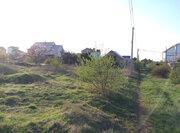 Продажа участка, Севастополь, Севастополь - Фото 4