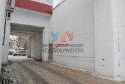 Продажа офиса, Уфа, Ул. Гафури, Продажа офисов в Уфе, ID объекта - 600528474 - Фото 6