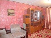 Квартира ул. Есенина 35, Аренда квартир в Новосибирске, ID объекта - 317079951 - Фото 2