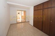 Апартаменты в центре города, Купить квартиру Кальпе, Испания по недорогой цене, ID объекта - 330434950 - Фото 5