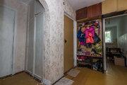 Екатеринбург, Купить квартиру в Екатеринбурге по недорогой цене, ID объекта - 323245596 - Фото 2