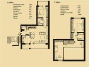 Продажа квартиры, Купить квартиру Рига, Латвия по недорогой цене, ID объекта - 313139656 - Фото 3