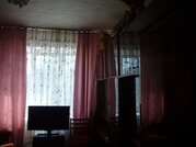 Продажа квартиры, Тверь, Ул. Громова