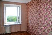 2-х комнатная квартира в Брагино - Фото 4