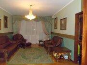 32 000 000 Руб., Продается квартира, Купить квартиру в Москве по недорогой цене, ID объекта - 303692127 - Фото 8