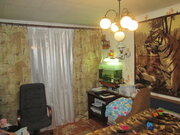 Продам 2-х комнатную квартиру в Тосно, Станиславского, д. 2
