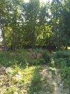 Участок 10 сот ИЖС в Дедовске. - Фото 3