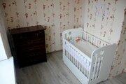 Продажа двух комнатной квартиры в центре г. Павловский Посад - Фото 4