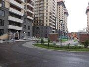 ЖК Империал от подрядчика - Фото 5