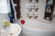 6 000 000 Руб., Продаётся 1-комнатная квартира по адресу Лухмановская 22, Купить квартиру в Москве по недорогой цене, ID объекта - 320891499 - Фото 36
