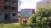 Квартиры с отделкой от . руб - Фото 3