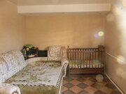 Продам 3х комнатную квартиру с индивидуальным отоплением г Михайловск - Фото 2