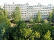 Продажа квартиры, Свободный пр-кт.