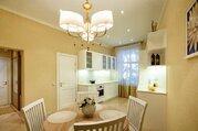Продажа квартиры, Купить квартиру Рига, Латвия по недорогой цене, ID объекта - 313137097 - Фото 1
