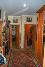 3к-квартира, 1/9 кирпичного дома по ул. Дежнева, 11 - Фото 5