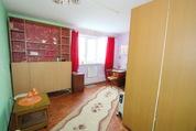 Отличная квартира в центре г. Серпухов, ул. Российская - Фото 5