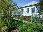 Продам дом в Михайловске - Фото 1