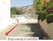 Дом на Кипре. Лимассол., Таунхаусы Лимасол, Кипр, ID объекта - 503059062 - Фото 13
