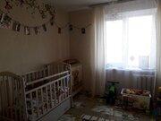 Продается отличная 2-х комнатная квартира в деревне Плоски!, Продажа квартир в Конаково, ID объекта - 327800533 - Фото 4