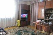 Продажа квартиры, Кемерово, Ул. Пчелобаза