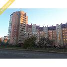 Продажа однокомнатной квартиры на ул. Куйбышева 100