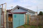Продается часть дома с участком 1 сотка в городе Александров - Фото 3
