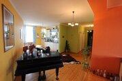 Продажа квартиры, Купить квартиру Рига, Латвия по недорогой цене, ID объекта - 313136567 - Фото 2