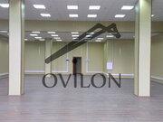 Аренда офиса, Хлебозаводский проезд д. 7 - Фото 3