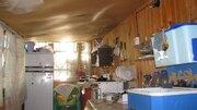 Продается дом в деревне Башкино, ул. Рыковка - Фото 3