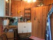 2 100 000 Руб., Благоустроенная дача в Истринском районе, Купить дом в Истре, ID объекта - 504161963 - Фото 10