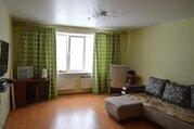 2-к.квартира, Бийск, Купить квартиру в Бийске по недорогой цене, ID объекта - 315171151 - Фото 12