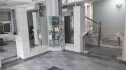 Продажа здания в центре Екатеринбурга, Продажа офисов в Екатеринбурге, ID объекта - 601367410 - Фото 8