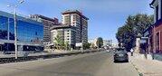 Продажа квартиры, Барнаул, Ул. Никитина, Купить квартиру в Барнауле по недорогой цене, ID объекта - 316741156 - Фото 4